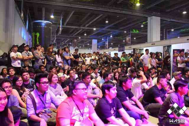 Image result for csgo philippines