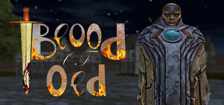 bloodofolhead1d-csgofan.pl