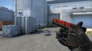 glock18lawbreaker3-csgofan.pl