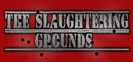 theslaughteringgrounds-csgofan.pl