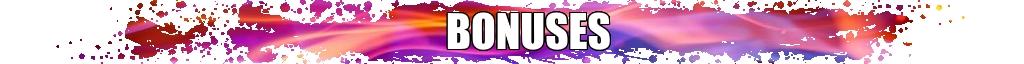 skins cash bonuses