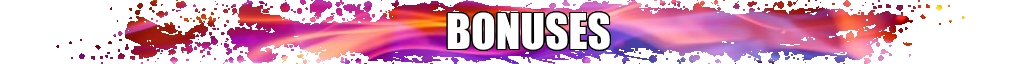 skinup free bonus money