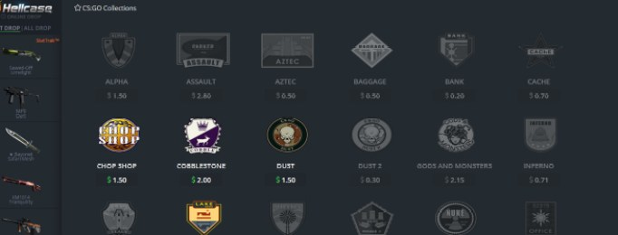 hellcase.com reviews