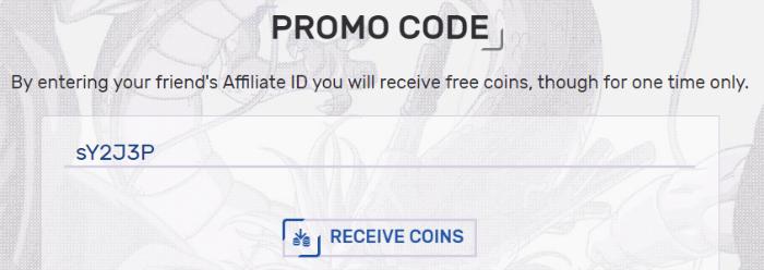 drakelounge com bonus promo code free coins