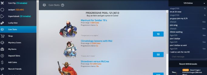 EsportsPlus.me legit reviews