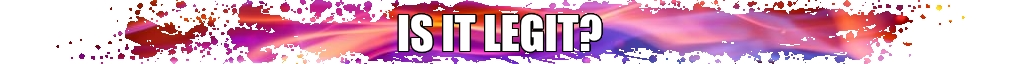 csgo legit skins gambling site