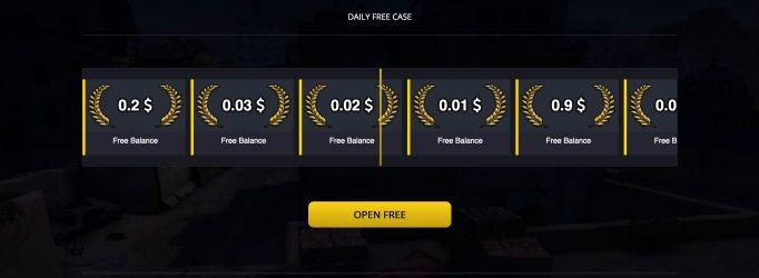 csdrop.pro reviews legit