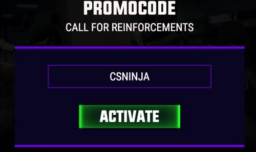 kuycase com bonus promo code free skins