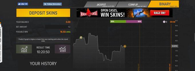 skinjoker.com legit reviews