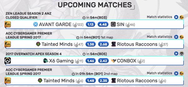 csgo match betting guide