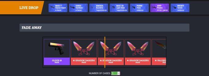CaseJump.com legit reviews