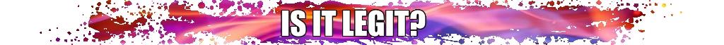 is lootgrounds com legit?