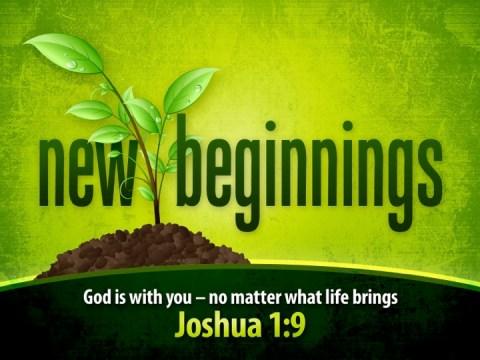 new-beginnings-joshua-1-9