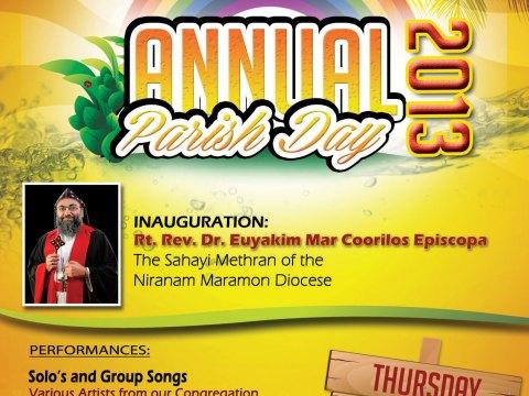Annual-Parish-Day-2013-Flyer-01