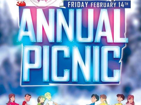 Annual-Picnic-2014-a