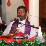 IMG_8065-Offertory-Prayer