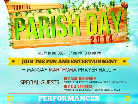Parish-Day-2014-03b