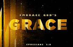grace01