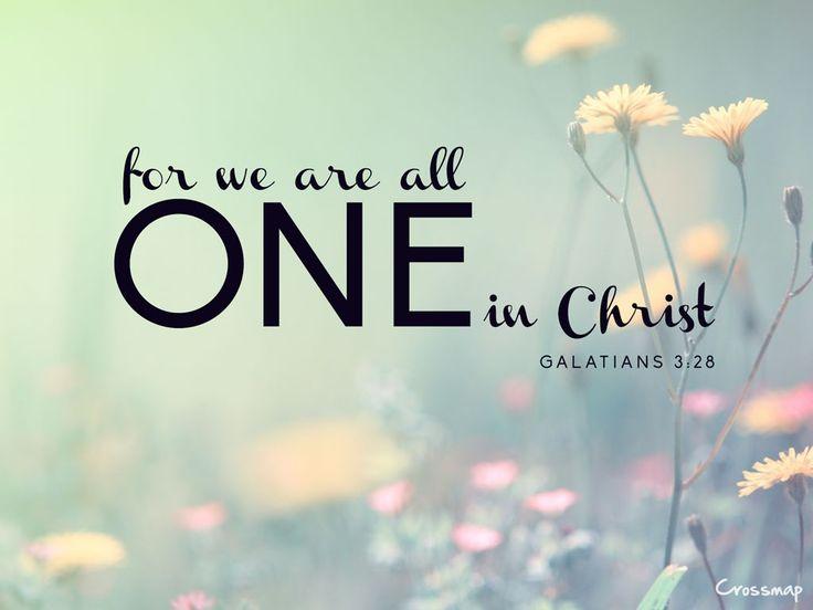 Oneness In Jesus - Wiring Diagrams