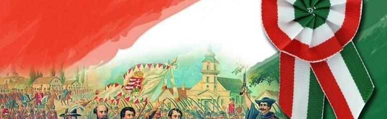 Elmaradnak a március 15.-ei rendezvények Csicsón
