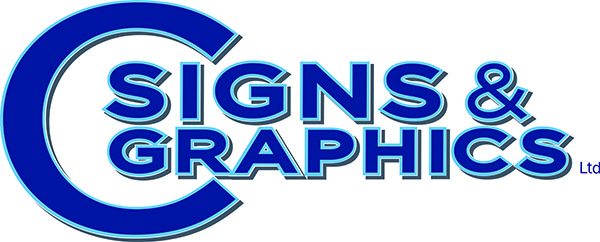 C Signs And Graphics 1 Limited 2