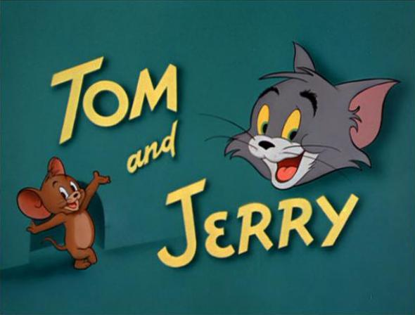 tom-and-jarry