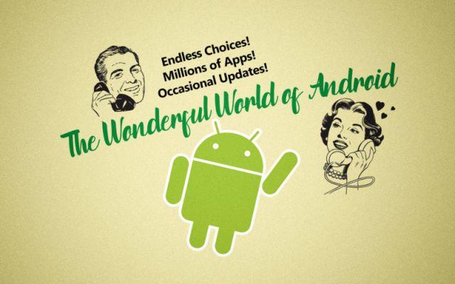 Google fait appel à de l'aide extérieure pour nettoyer le gâchis de logiciels malveillants d'Android
