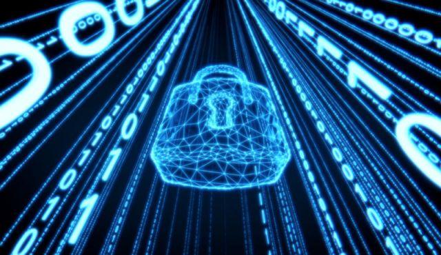 Microsoft prendra (éventuellement) en charge les requêtes DNS sécurisées via le protocole DoH, et peut-être même via d'autres à un moment donné.