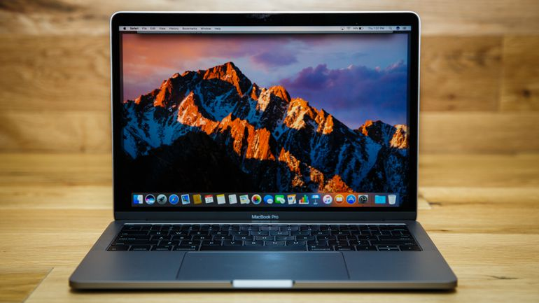 apple-presente-un-macbook-pro-redessine-et