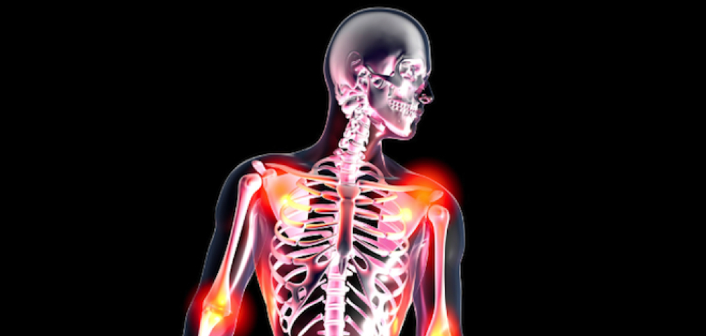 detecter-les-niveaux-de-douleur-des-patients