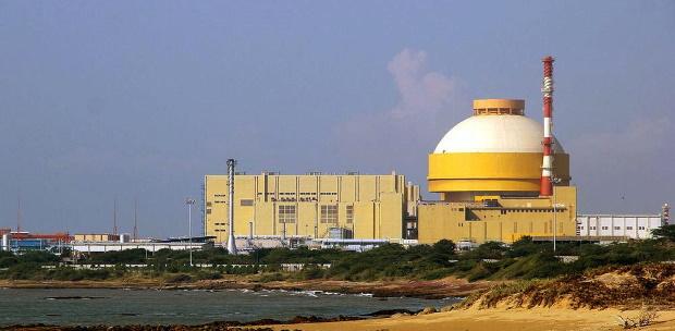 le-reseau-indien-de-centrales-nucleaires
