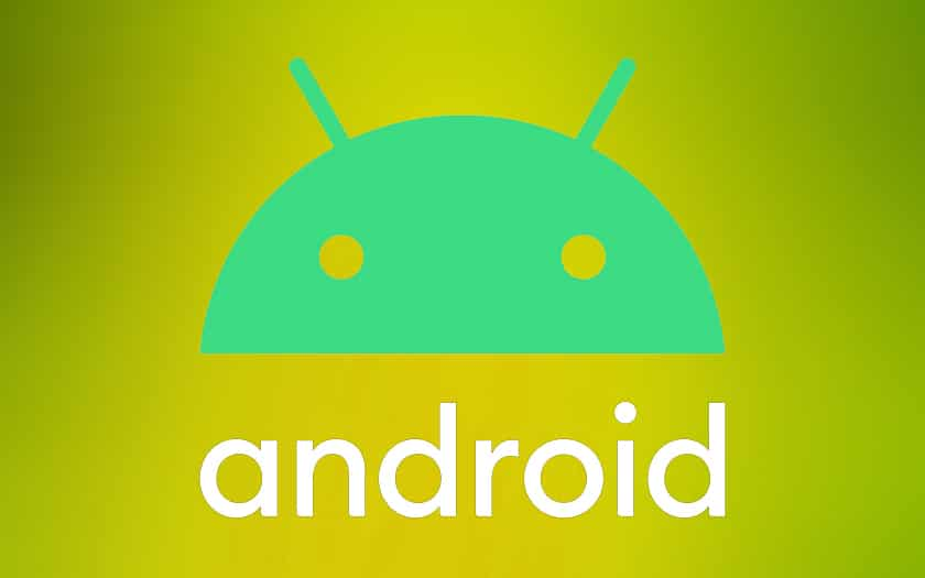 logo-android-10