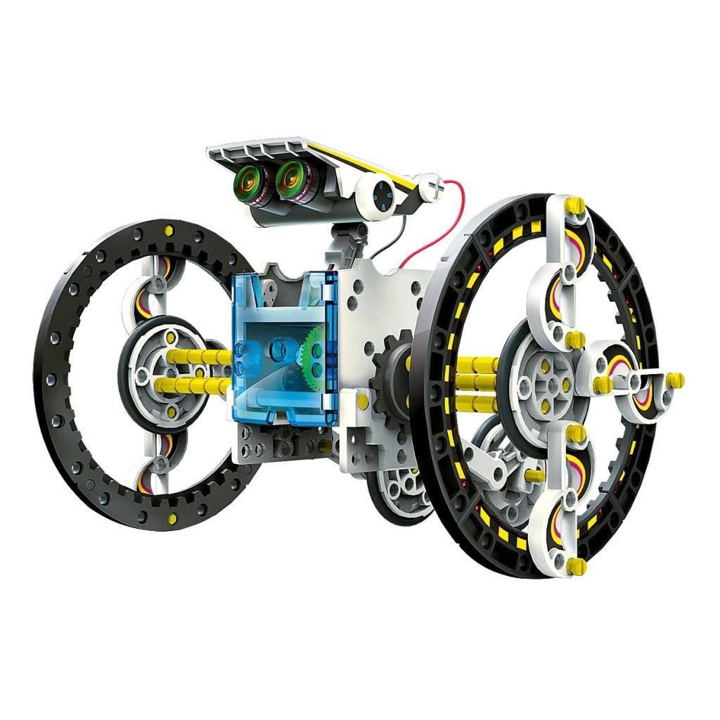 robot-a-deux-pattes-imitant-lequilibre-humain-en-courant-et