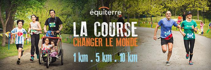 la-course