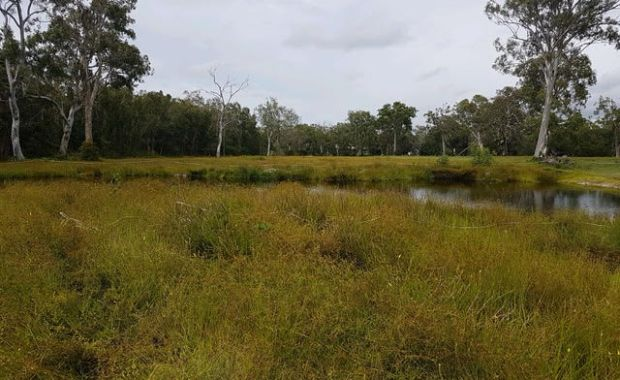 CSI Soil Testing Sunshine Coast
