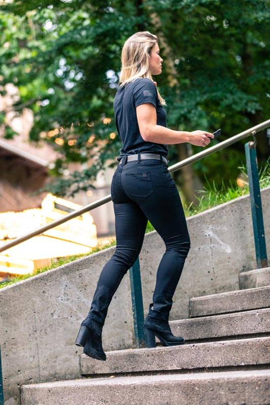 5 Pantalones 5 11 De Mujer Que Te Encantaria Tener 5 11 Tactical Store