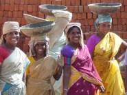 India 2007 Part 1 007