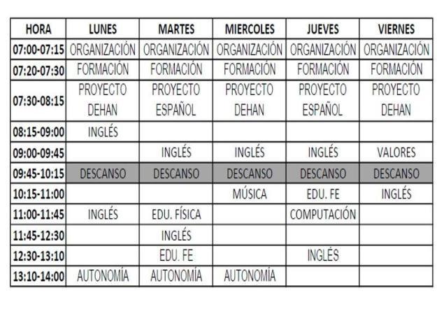 horario1ap