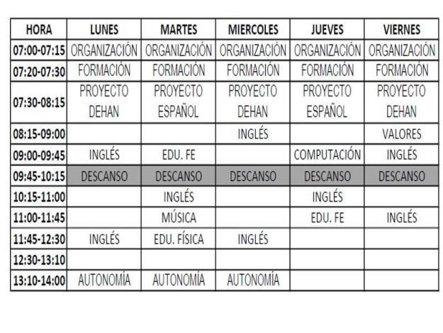 horario1bp