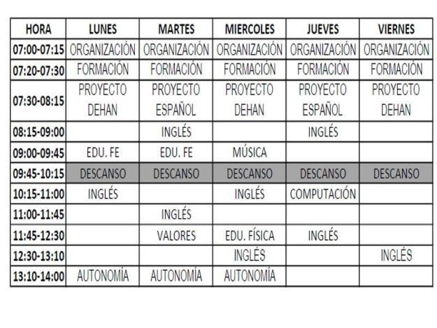 horario2ap