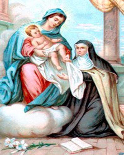 Santa-maria-magdalenaok