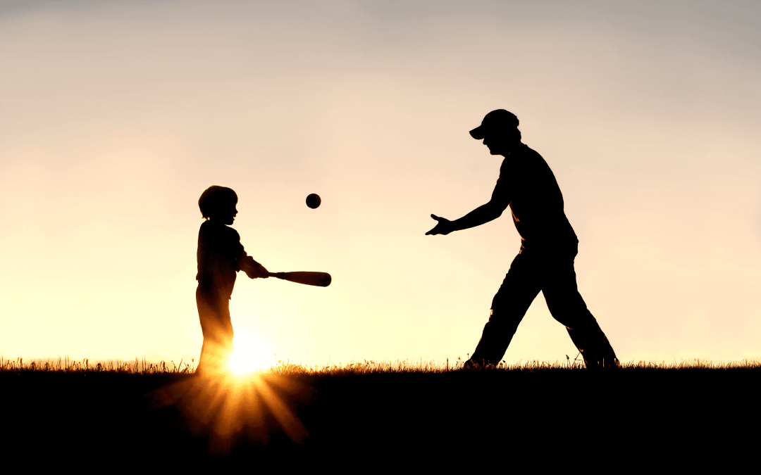 Jungian Parenting Can Change The World