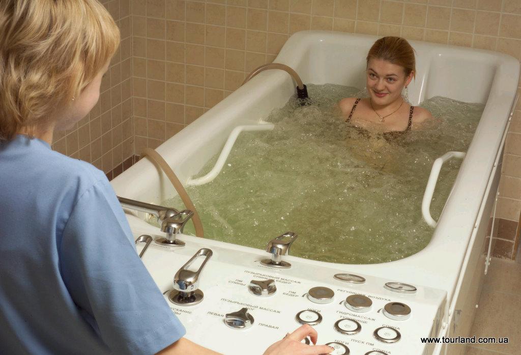 kokios vonios yra naudingos sergant hipertenzija)