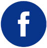 Visit Facebook