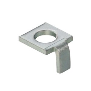 DS BUSBAR CLAMP