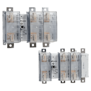 Switch Fuses