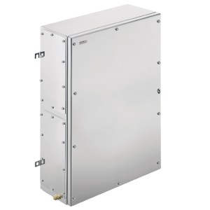 ENCLOSURE, S/S, 762X508X200, KTB MH 765020 S4E3