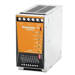 UPS CONTROL UNIT, CP DC UPS 24V 20A/10A