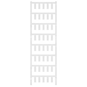 DEVICE MARKER, ESG, 6MM, ESG 6/15 K MC NE WS