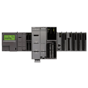 IDEC Micro PLC's